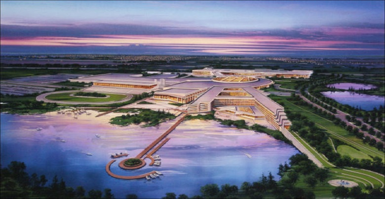 Kenosha Casino Deal still in the air