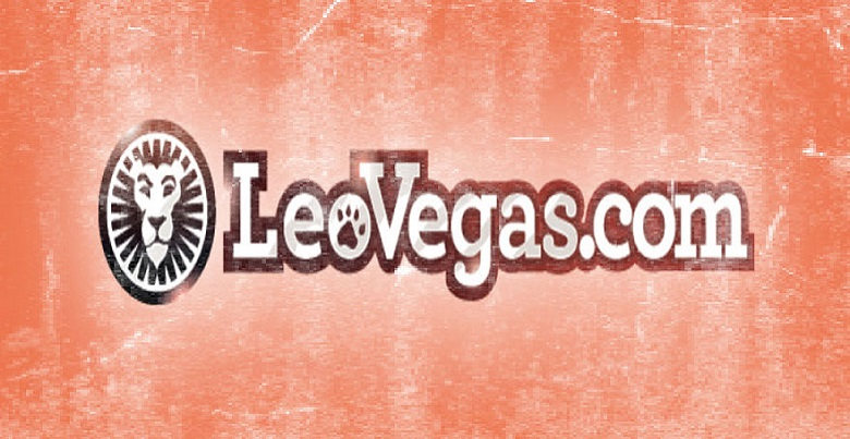 Leo Vegas is up for 8 awards and has another big winner