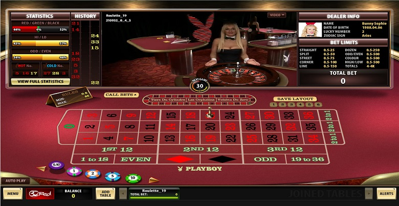 Microgaming or Playtech, which live casino is best?