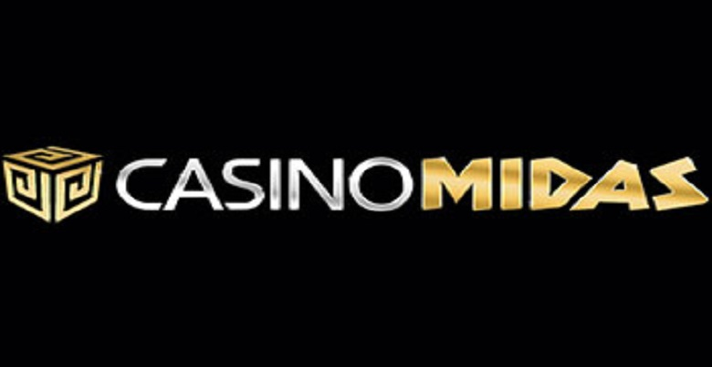 Sudden shutdown of Casino Midas