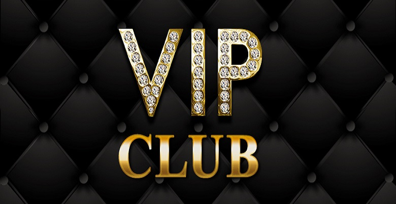 Online Casinos focus on VIP management