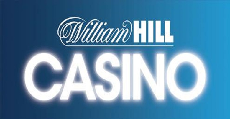 William Hill shares fall after profit leak