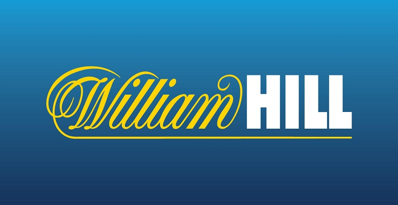 William Hill offering $750 Million for 888